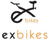 ExBikes จักรยานออกกำลังกาย