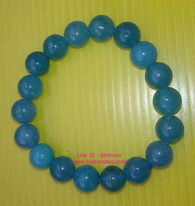 อความารีน (Aquamarine) พลังธรรมชาติของอัญมณี หินประจำเดือนเกิด มีนาคม และคนเกิดราศีมีน