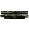 Battery DELL N4050 N5050 6-CELL 48Whr ของแท้ ประกันศูนย์ DELL ราคา ลดพิเศษ