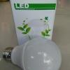หลอดไฟ LED E27 Bulb ขนาด 3W 12V 4200-4500K PL