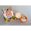 88 Total white underarm cream ของแท้ ถูกที่สุด