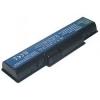 Battery Acer eMachine D725 ราคาประหยัด