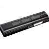 Battery Compaq V2000,V3000,C800,A900,V6000 ราคาประหยัด