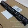 Battery HP Probook 440 G2, 450 G2, ของแท้ ประกันศูนย์ HP ราคา ไม่แพง