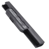 Battery ASUS A43 K53 Series แบตเตอรี่ Asus A53 K43 K53 X43 A42 K53 A32 ราคา ไม่แพง รับประกัน นาน 1 ปี