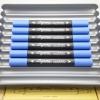 ปากกามาร์คเกอร์ไซน์มิ Signme Professional Marker - #071