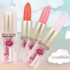 Odbo Temperature Change Lipstick OD532 โอดีบีโอ ลิปเปลี่ยนสีตามอุณหภูมิ โอดีบีโอ เทมเพอเรเจอร์ เชนจ์ ลิปสติก ของแท้