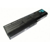 Battery Toshiba 630 L635 L655 M500 T110 U500 ราคาประหยัด