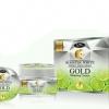 Gold ginseng lemon booster white perfect night cream by jeezz ไนท์ครีม ครีมโสมมะนาวทองคำ ของแท้ โปรฯ ถูกสุดๆ