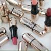 Sivanna Premium Matte Lipstick lipstick HF688 ลิปสติกซีเวียน่า เนื้อแมต สัมผัสนุ่มดุจกำมะหยี่ ของแท้ โปรโมชั่นถูกที่สุด
