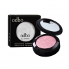 Odbo OD241 3D crystal diomond bright eyeshadow ของแท้