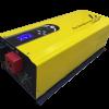 เครื่องแปลงไฟ อินเวอร์เตอร์ ไฮบริด RICh Pure Sine Wave Inverter GI-6000W/24V