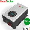 Inverter (หม้อแปลงไฟฟ้า) รุ่น 1.5KW/12V MPPT 40A