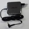 Adapter Asus สายชาร์จ Asus K556U K56UB K401 K401U S510UN TP300 19V 3.42A ของแท้ ประกันศูนย์ ราคา ไม่แพง