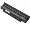 Battery Dell Vostro 3450 3550 3750 1450 รับประกัน 6 เดือน ราคา ถูก