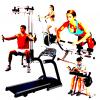 ต้องการซื้อเครื่องออกกำลังกาย มาไว้ให้ทุกคนในบ้านได้ใช้ร่วมกัน เลือกแบบไหนดี ?