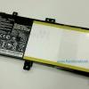 Battery Asus X556U X556UA X556UB ของแท้ ประกันศูนย์ ราคา ไม่แพง