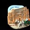 โมร็อคโค Morocco