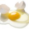 โปรตีนไข่ Egg Protein 100g