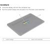 วิธี เปลี่ยน Battery Dell XPS 15 9530
