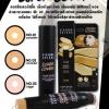 Sivanna Colors Super Cover HF572 คอลซีลเลอร์สติ๊ก ของแท้ ราคาถูก