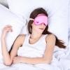 การนอนก่อน 4 ทุ่มดีอย่างไร