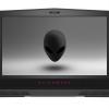 Dell Alienware15 R3-W5695003TH
