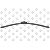 ใบปัดน้ำฝนกระจกหลัง AUDI Q5 (ขนาด 13นิ้ว) / Wiper Blades