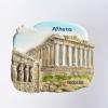 เอเธนส์ กรีซ, Athens Greece