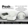 OD1106 odbo posh makeup remover cleansing