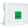 อินเวอร์เตอร์ Schneider Conext RL PVSNVC4000 ขนาด 4KW