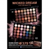HF379 Sivanna Wicked Dream Pro 35 Eyeshadow Palette