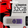 handy drive kingston 32GB