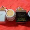 Beauty Three Cream ครีมกลางวัน (Day Cream)+ครีมกลางคืน (Night Cream) ของแท้ราคาถูก