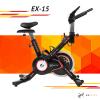 จักรยานออกกําลังกาย Spin Bike ระบบแม่เหล็ก รุ่น ex-15