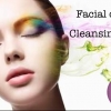 Trisify 15 cleansing oil 100g