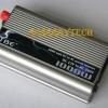 Inverter (หม้อแปลงไฟฟ้า) รุ่น MSW-1000W 24V TBE