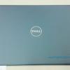 บอดี้ ฝาหลังจอ Dell inspiron 3521 LCD Top Cover Dell inspiron 3521 แท้