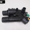 เสื้อวาวล์น้ำ+เซนเซอร์ EVOQUE / Thermostat, LR001312