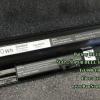 Battery DELL inspiron 3558 ของแท้ ประกันศูนย์ DELL ราคา ไม่แพง