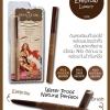Sivanna Colors Gina Glam Eyebrow Luxury G06 ดินสอเขียนคิ้วแบบอัตโนมัติมาพร้อมแปรงปัดคิ้ว ของแท้