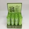 ของแท้ ลิปเจลว่านหาง Aac Aloe vera 99% soothing gel