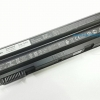 Battery Dell Latitude E6420 E6520 ของแท้ ประกันศูนย์ Dell ราคา ไม่แพง