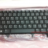 Keyboard DELL Latitude E6320 E5420 E5430 E6420 ของแท้ ประกันศูนย์ DELL ราคา ไม่แพง
