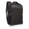 กระเป๋า เป้ DELL Professional Backpack 17