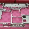 Bottom Base Dell Latitude E6440 ฐาน Dell , Body Case Dell E6440 , ฐานล่าง Dell E6440