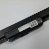 Battery Asus A43U A53 K53 K53B K53E K53F K53J K53S K53SV K53T K53U X43 X43B X43BY X43E ราคา ไม่แพง รับประกัน 1 ปี