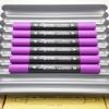 ปากกามาร์คเกอร์ไซน์มิ Signme Professional Marker - #081