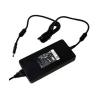 Adapter DELL 240W For Precision M6400,M6500 ของแท้ ประกันศูนย์DELL