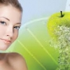 Apple Stem Cell Extract 5g
